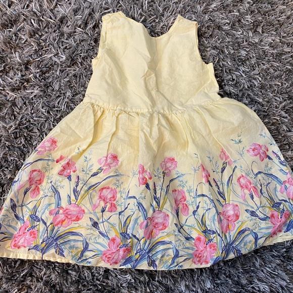 GAP Other - Toddler dress